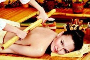 Heated-Deep-Tissue-Bamboo-Massage