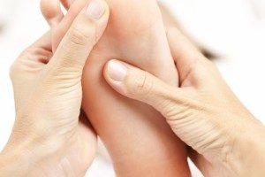 foot massage high point nc