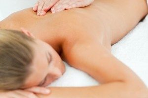massage in highpoint
