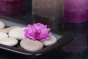 hot stone massage high point nc