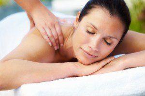 massage-therapy-300x199
