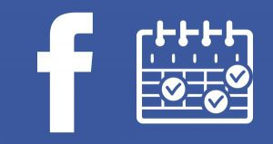schedule-posts-on-facebook-
